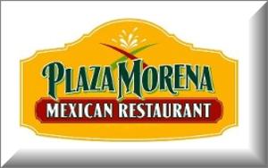 Plaza Morena Campestre Grill