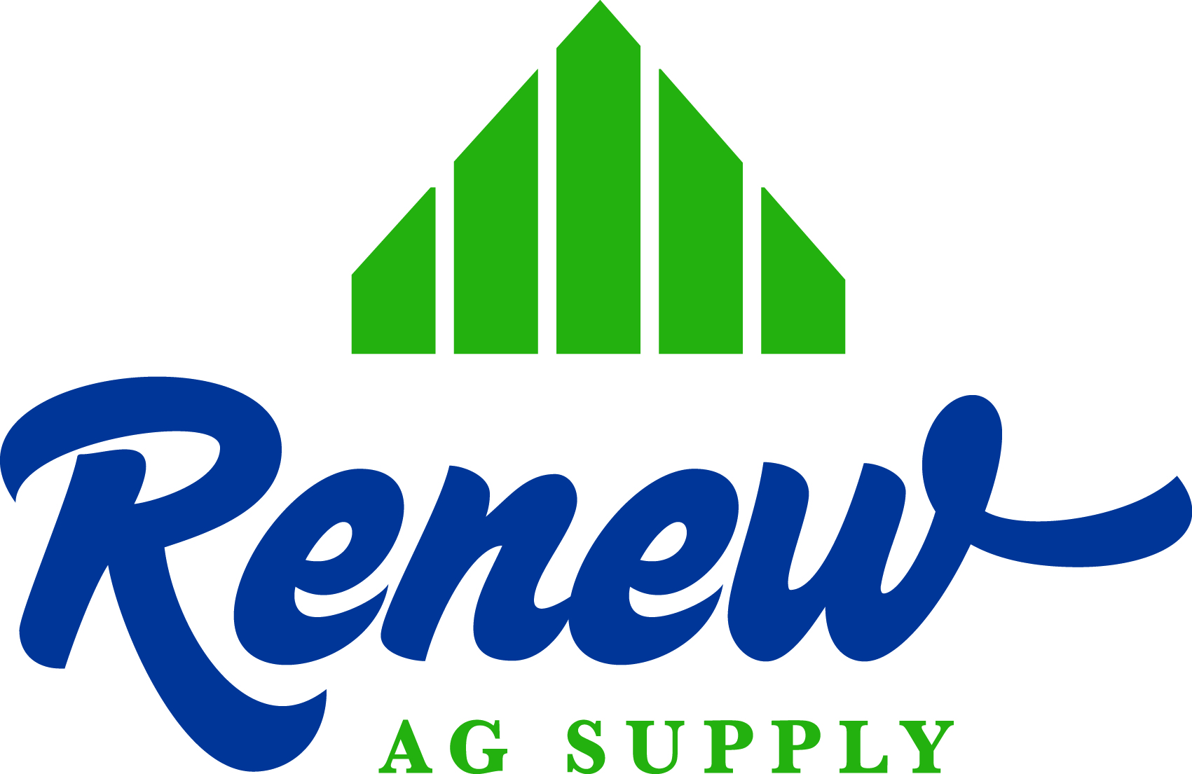 Renew Ag Supply- Clothing Store