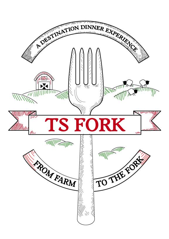 TS Fork