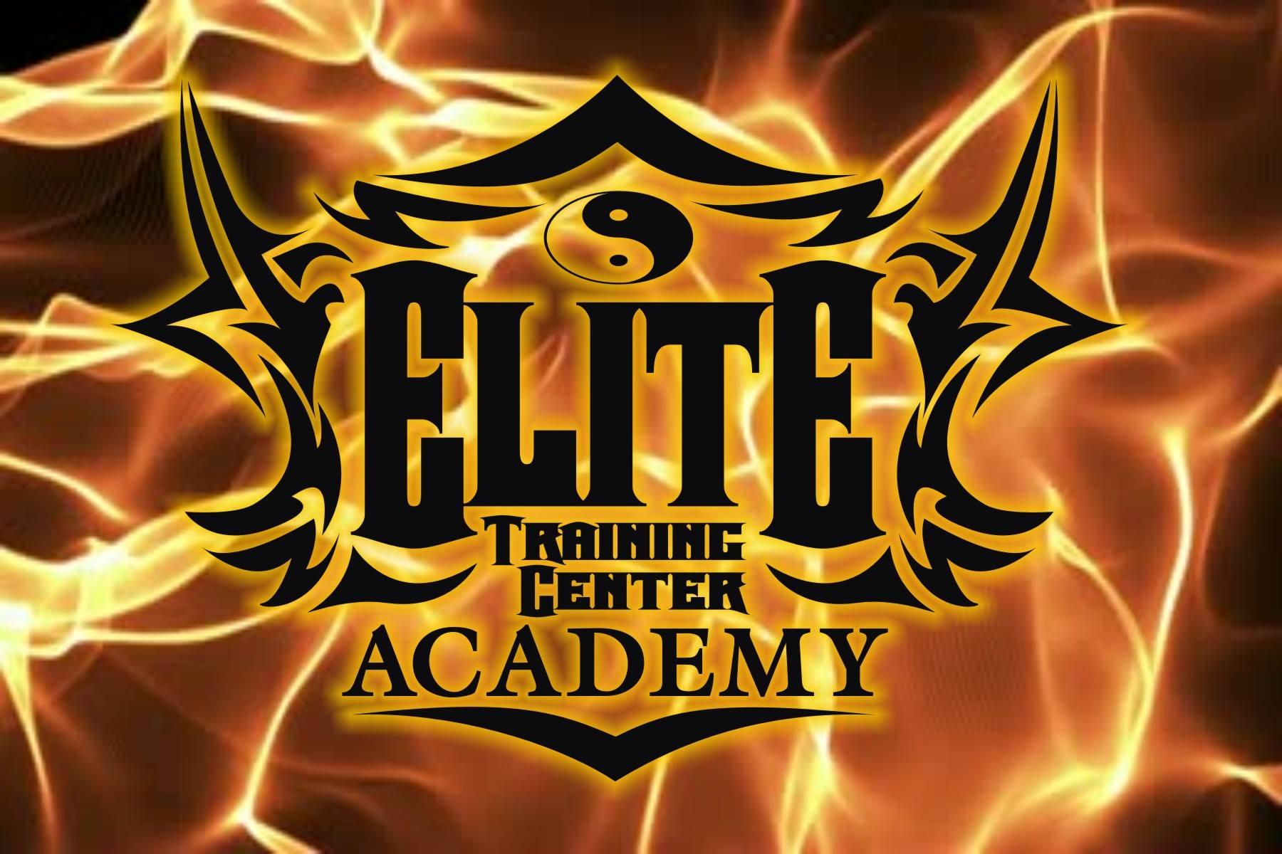 Elite Training Center Academy