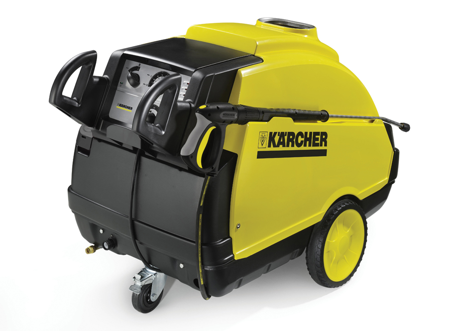 Pressure Washer Sales And Service In Stock Inventory Only