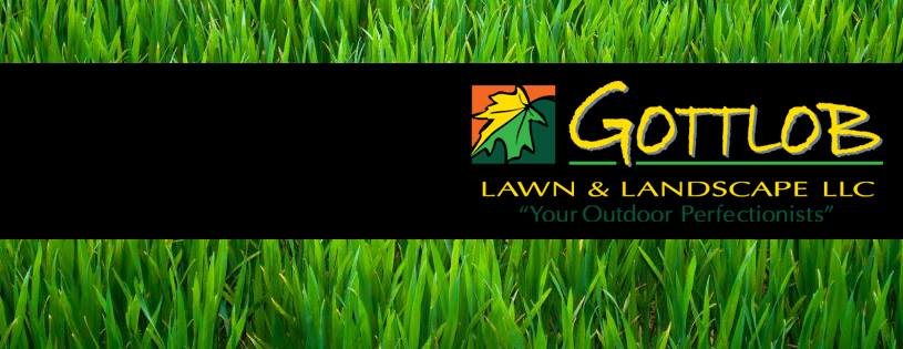 Gottlob Lawn and Landscape