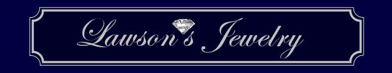 Lawson's Jewelry