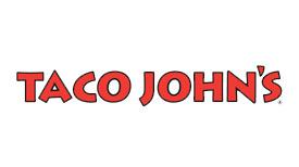 Taco John's of Waseca
