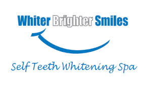 Whiter Brighter Smiles