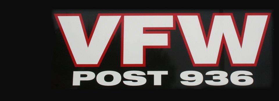 VFW Post 936