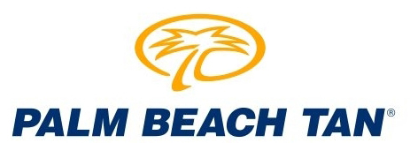 Image result for palm beach tan