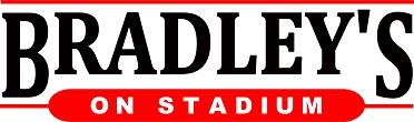 Bradleys on Stadium