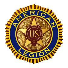 St James American Legion