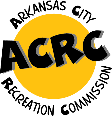 Arkansas City Recreation Center