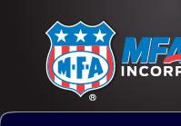 MFA Agri Services Farmington