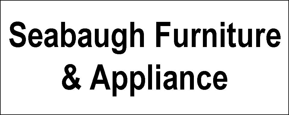 Seabaugh Furniture & Appliance