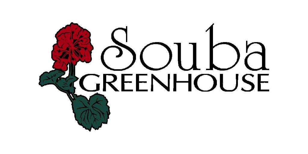 Souba Greenhouse & Garden Center