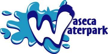 Waseca Waterpark