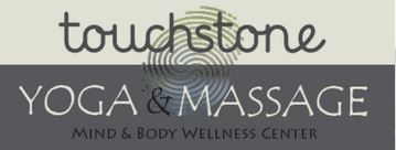 Touchstone Yoga & Massage