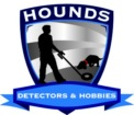 Hounds, Detectors and Hobbies