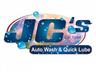 JC's Auto Wash & Quick Lube