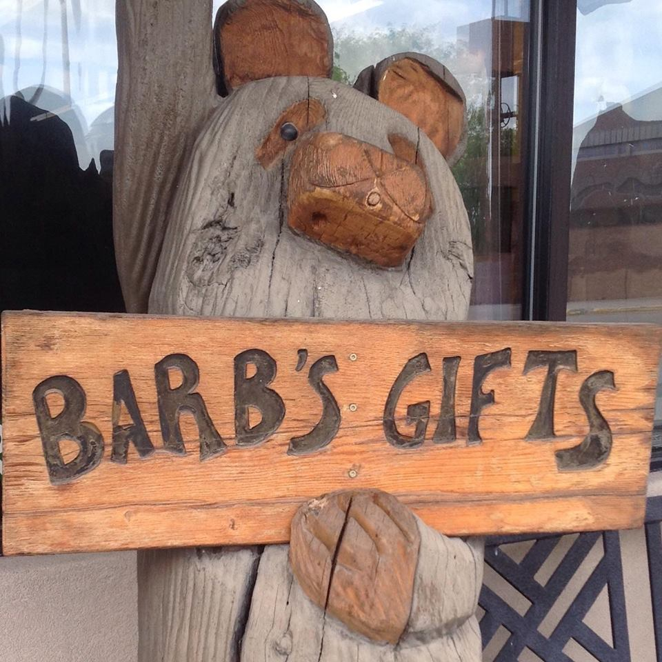 Barb's Main Street Gifts & Baskets