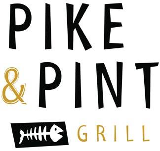 Pike and Pint Grill