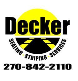 Decker Services