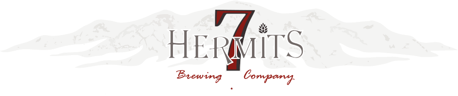 7 Hermits Brewery