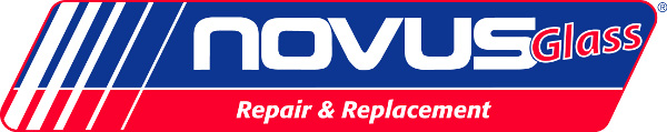 Novus Autoglass: Repair & Replacement