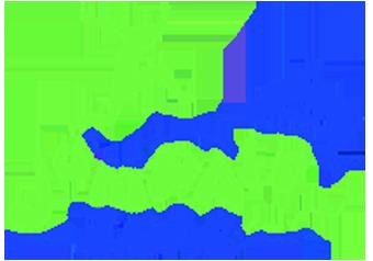 Jump Air Zone