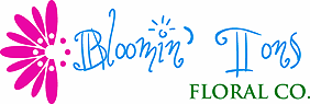 Bloomin' Tons Floral Co.
