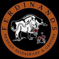 Ferdinand's Mexican Restaurant