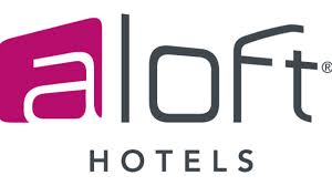 Aloft Hotel-Green Bay