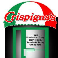 Crispigna's Restaurant