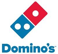 Domino's Pizza-Escanaba