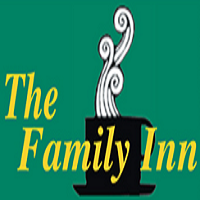 Family Inn