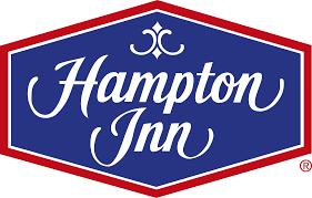 Hampton Inn-Green Bay