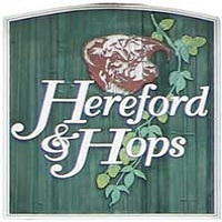 Hereford and Hops