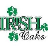 Irish Oaks Restaurant and Bar