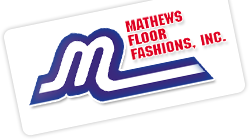 Mathews Floor Fashions