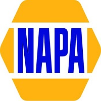 NAPA Auto Parts Escanaba