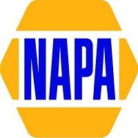 NAPA Auto Parts Manistique