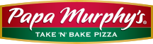 Papa Murphy's Pizza Escanaba
