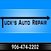 Tuck's Auto Repair