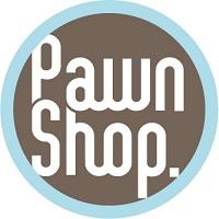 Wheel N Deals Pawn Shop