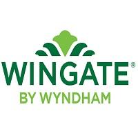 Wingate by Wyndham Appleton