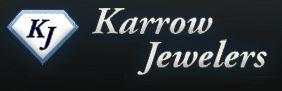 Karrow Jewelers