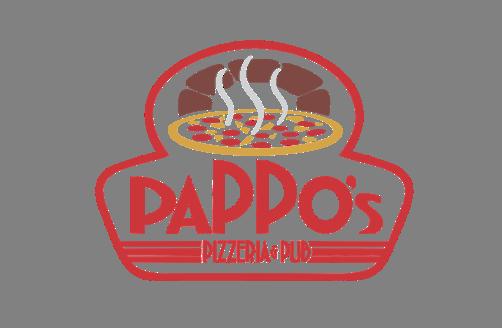 Pappo's Pizzeria