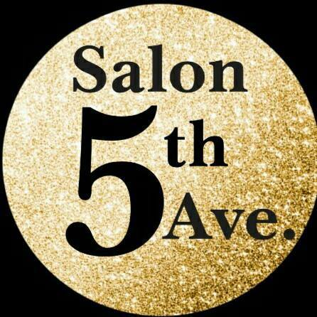 Salon 5th Ave.