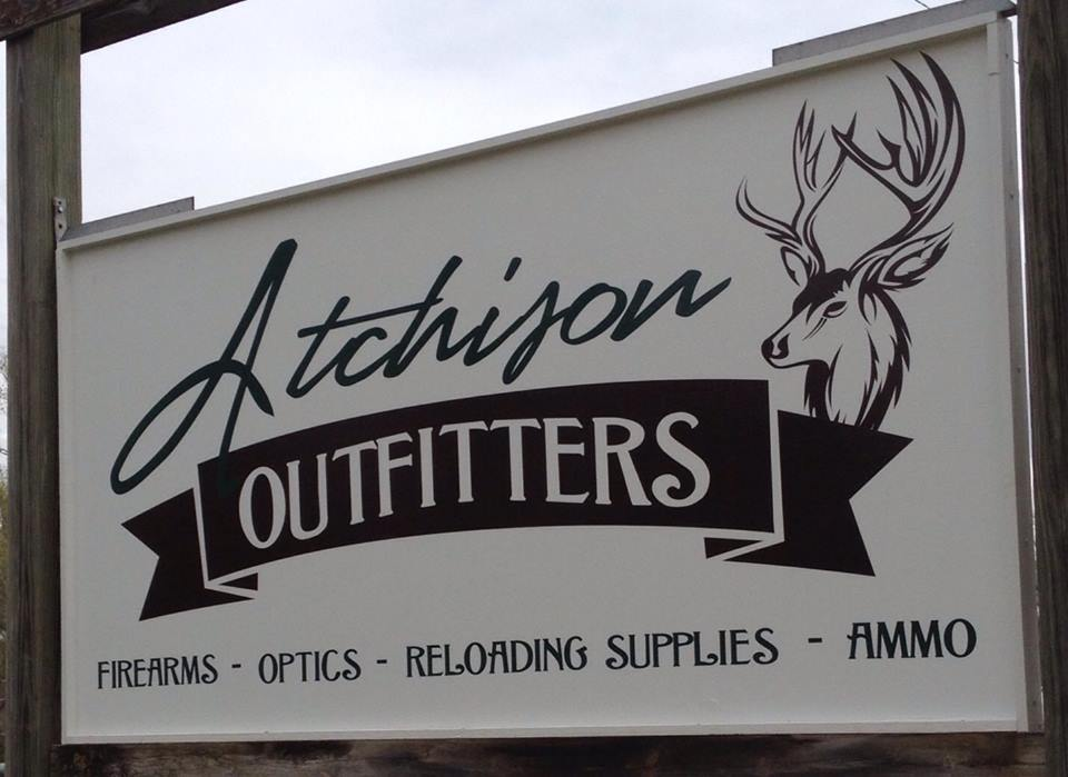 Atchison Outfitters