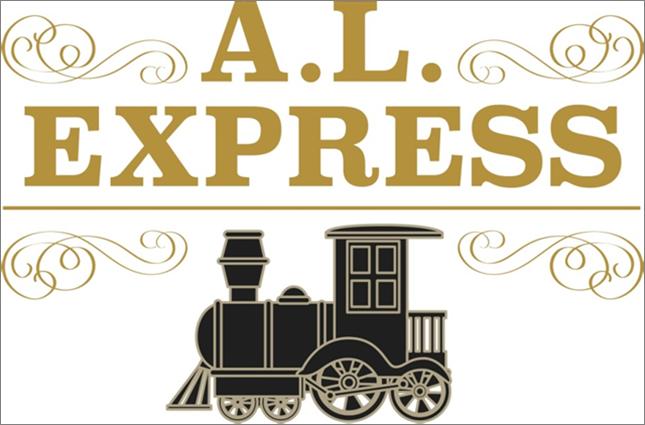 A. L. Express