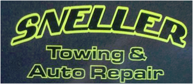 Sneller Automotive