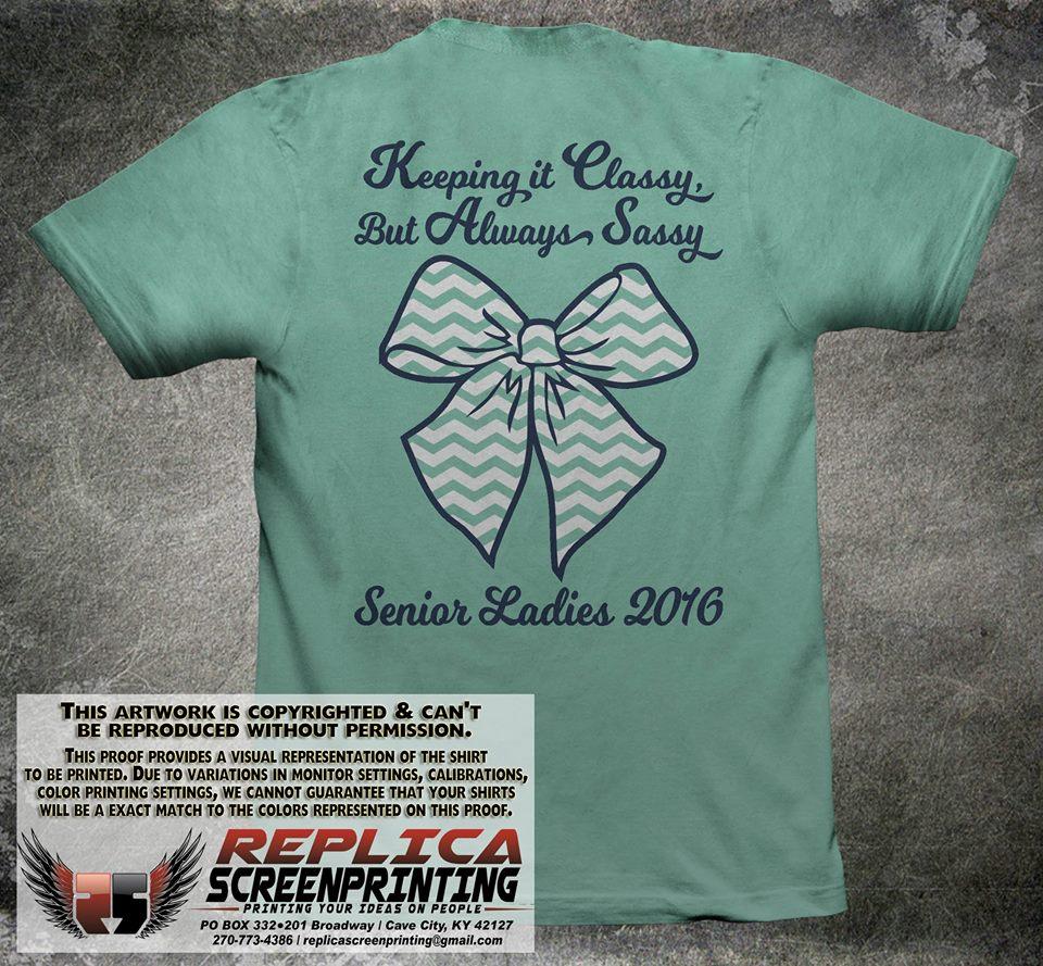 T Shirt Screen Printing Bowling Green Ky Bcd Tofu House